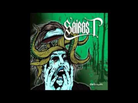 Video Sairas T - Heil Delirium Feat. Painajainen download in MP3, 3GP, MP4, WEBM, AVI, FLV January 2017