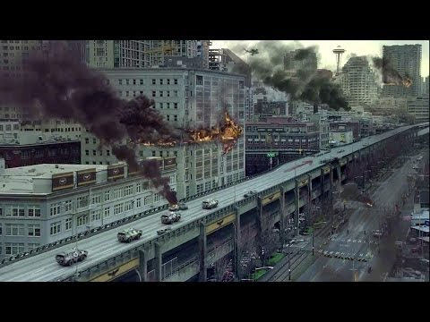 second - An ambitious Official live action trailer for inFamous Second Son ! ➥ Join us on Facebook : http://facebook.com/GameNewsOfficial ! ➥ Subscribe Now : http://b...