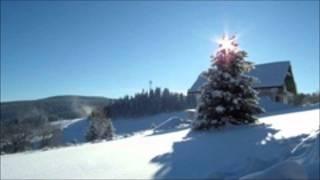Hana a Petr Ulrychovi - Krásný sen
