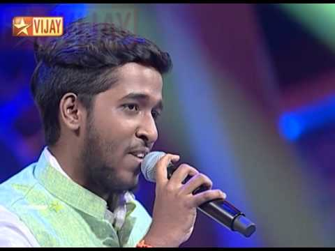 Video Super Singer 02/12/16 download in MP3, 3GP, MP4, WEBM, AVI, FLV January 2017