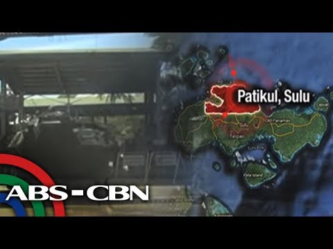 Video Military assault against Abu Sayyaf continues download in MP3, 3GP, MP4, WEBM, AVI, FLV January 2017