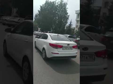 Кандидата на пост главы Башкирии Рамилю Саитову задержала ФСБ