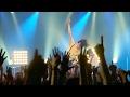 "Download Lagu ドレスコーズ「ゴッホ」 From SWEET HAPPENING 〜the Dresscodes 2015 ""Don't Trust Ryohei Shima""JAPAN TOUR〜 Mp3 Gratis"