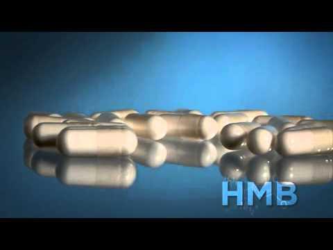 Bodybuilding.com Guide to HMB