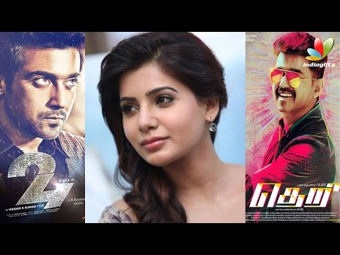 Samantha-absent-for-Tamil-and-present-for-Telugu-24-Theri-Movie