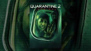 Nonton Quarantine 2  Terminal Film Subtitle Indonesia Streaming Movie Download