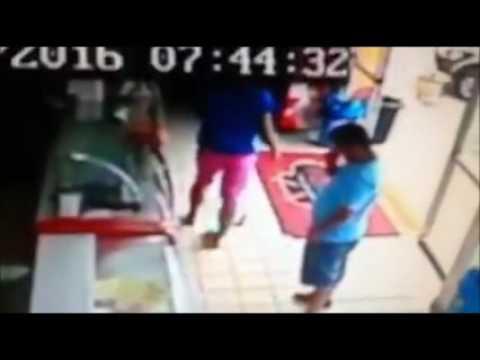 PIRIPIRI REPÓRTER - A oportunidade e o ladrão em Piripiri