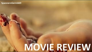 Nonton Scenic Route  2013  Movie Review Film Subtitle Indonesia Streaming Movie Download