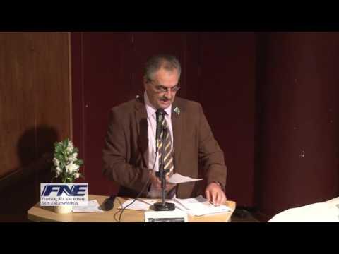 A engenharia e as cidades – Carlos Bastos Abraham