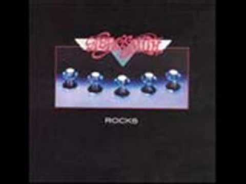 Home Tonight (1976) (Song) by Aerosmith