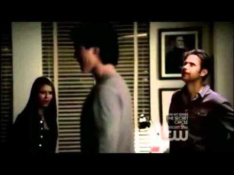 The Vampire Diaries Season 3 Episode 6 Recap