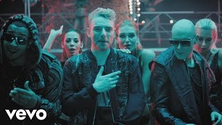 Bitches & Booze ft. TopGunn, Brandon Beal