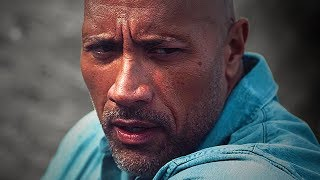 Video Dwayne Johnson - The Wake Up Call | One Of Most Compelling Speeches! MP3, 3GP, MP4, WEBM, AVI, FLV Oktober 2018