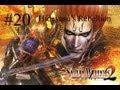 Samurai Warriors 2 Episode 20 Hideyasu s Rebellion