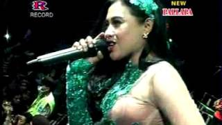 Putus Cinta Niken Ira New Pallapa Live Sumokembangsri Balongbendo 2015 Video