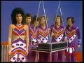 скачать клип группы Зе Осмондс   Cher Medley