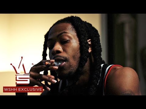 "Cash Out ""So Dope"" (WSHH Exclusive - Official Music Video)"