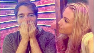 Video Shane Dawson Situation. Yes he was inappropriate with me... MP3, 3GP, MP4, WEBM, AVI, FLV Januari 2018