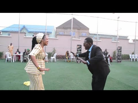 Video DAGA AMBATO NEW HAUSA SONGS BY UMME KANO download in MP3, 3GP, MP4, WEBM, AVI, FLV January 2017
