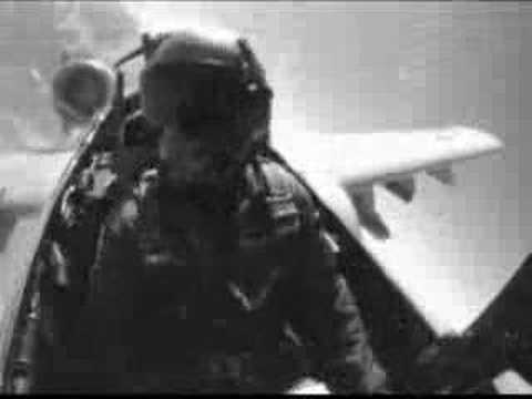 Banned War Commercial