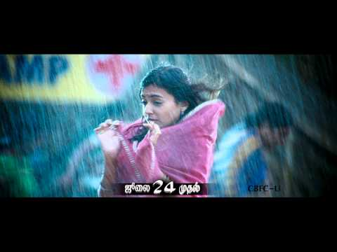 Thirumanam Enum Nikkah - Enthaaraa Enthaaraa Song Promo...