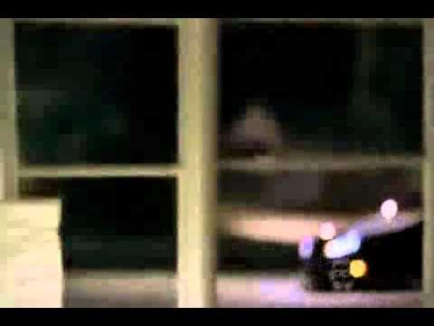 The Secret Circle Season 1 Episode 1 Pilot - Cassie's Mum Dies