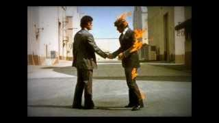 Video PINK FLOYD   WISH YOU WERE HERE MP3, 3GP, MP4, WEBM, AVI, FLV September 2019