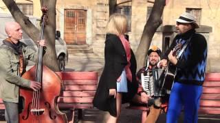 Ленинград — СИЗОнная новый клип