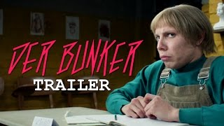 Nonton Der Bunker    Offizieller Trailer  Hd  2015 Film Subtitle Indonesia Streaming Movie Download