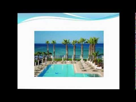 Hotel Search Engines – Find The Best Online Booking System And Get The Discount Hotel Rates
