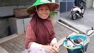 Video TIBA-TIBA KETEMU MAKANAN LANGKA 5RB KENYANG DAN BIKIN KANGEN - INDONESIA TRADITIONAL FOOD MP3, 3GP, MP4, WEBM, AVI, FLV November 2018