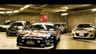GuP Meeting -Official movie-