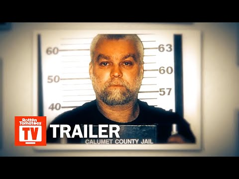 Making a Murderer Season 2 Trailer | Rotten Tomatoes TV