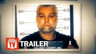 Making a Murderer Season 2 Trailer | Rotten Tomatoes TV