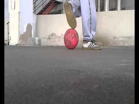 บอลเทพเทพ (видео)