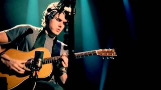 Video John Mayer: Where the Light Is - Live in Los Angeles MP3, 3GP, MP4, WEBM, AVI, FLV Juni 2018