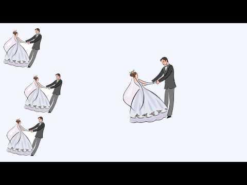 تهنئه زواج 5