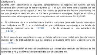 Umh1263 Análisis Exploratorio De Datos. Examen Junio 2012-13