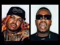 Three 6 Mafia – Roll With It