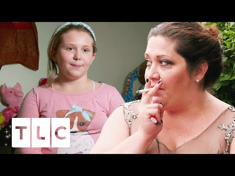 Gypsy Mum Plans Birthday Party So 10 Year Old Can Meet Potential Husbands | Gypsy Brides US