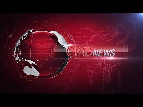 CPAD News 84