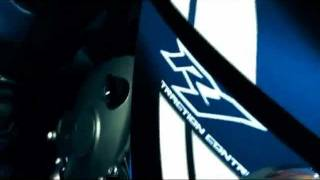11. 2012 revamped Yamaha YZF-R1 new official video.flv