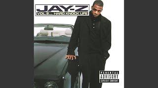Hard Knock Life (Ghetto Anthem)