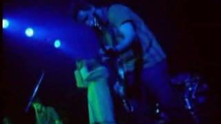 Video Roxy 23.01.2006