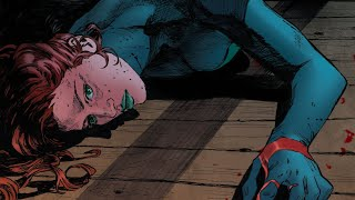 Video 10 Controversial Comic Book Deaths Fans Hated MP3, 3GP, MP4, WEBM, AVI, FLV Februari 2019