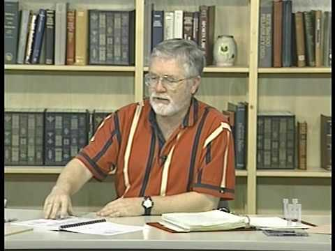 PSYC 1300 Vortrag 2
