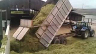 Kenilworth United Kingdom  city photos : Silage Kenilworth UK