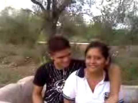 xxx TABASCO xxx - este es un documental donde espreso lo q hacen las parejas como la q presento en este video espero y les agrade jajajajaja ana y valdo espero y no se molestn...