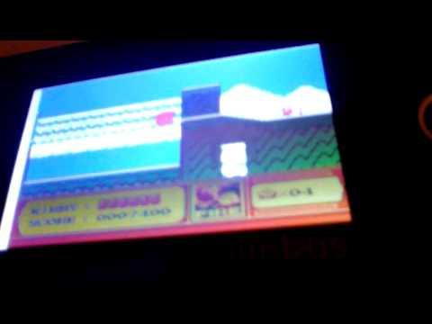 Обзор игр на PSP