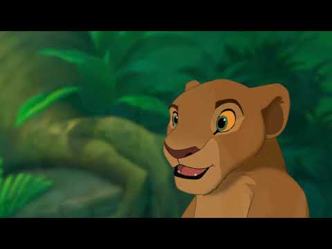 Video The Lion King: Greatest Love Story - LANCO download in MP3, 3GP, MP4, WEBM, AVI, FLV January 2017
